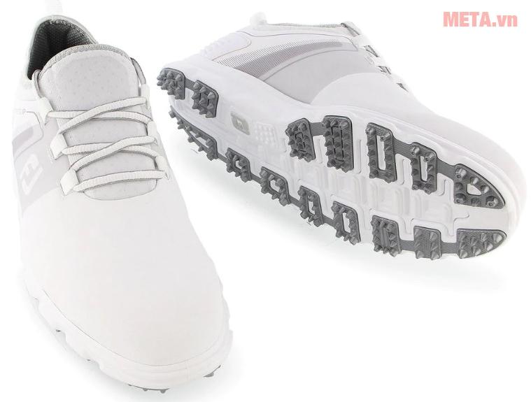 Giày golf thể thao