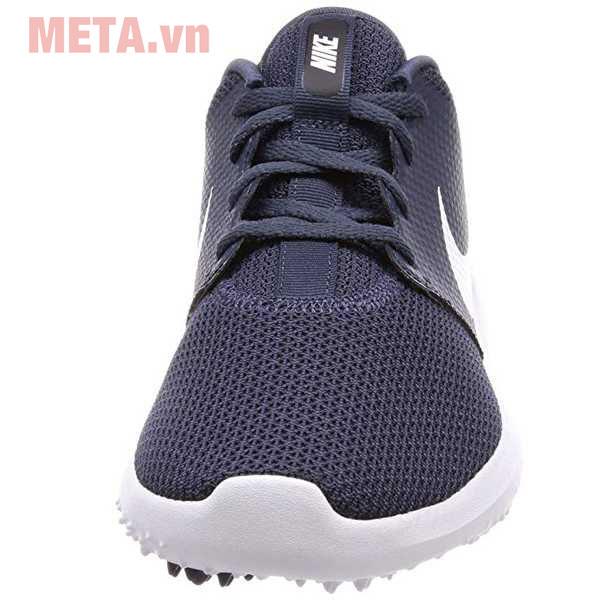 Nike Roshe G AA1837-400