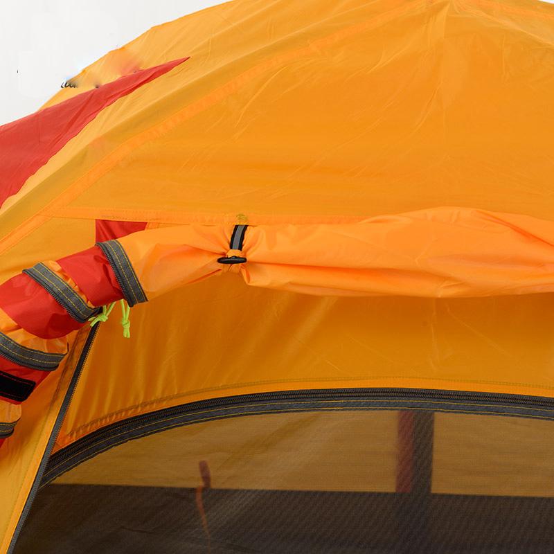 Lều 3 người NatureHike