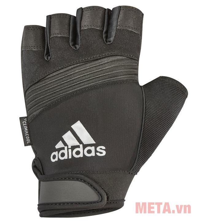 Adidas size L ADGB-13155