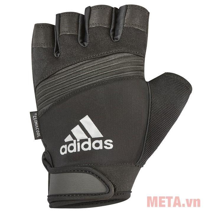 Adidas size M ADGB-13154