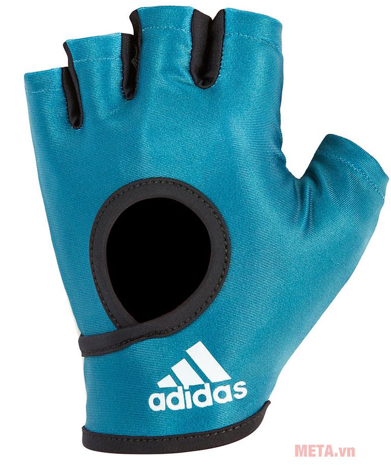 Găng tay thể thao Adidas ADGB-12623