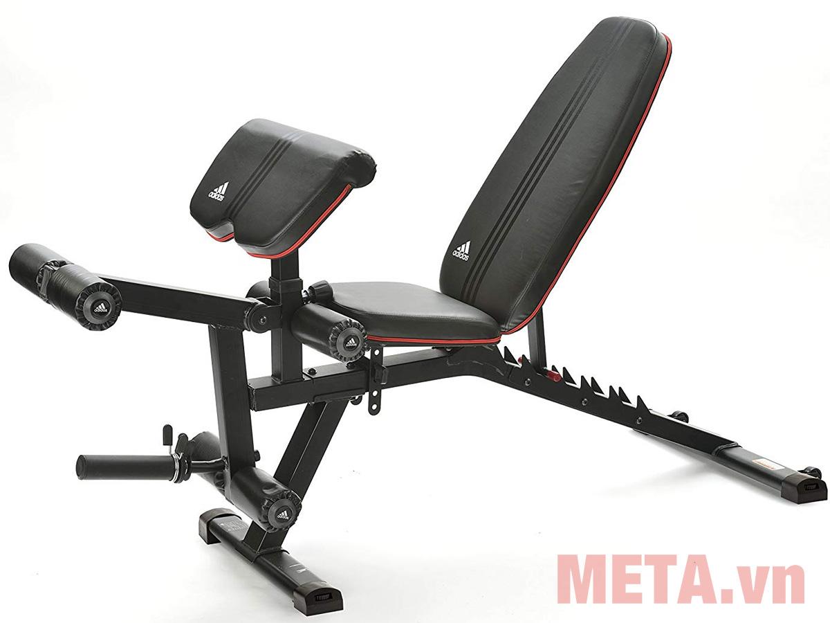 ghế tập đa năng