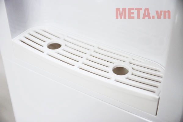 Cây nước nóng lạnh cao cấp