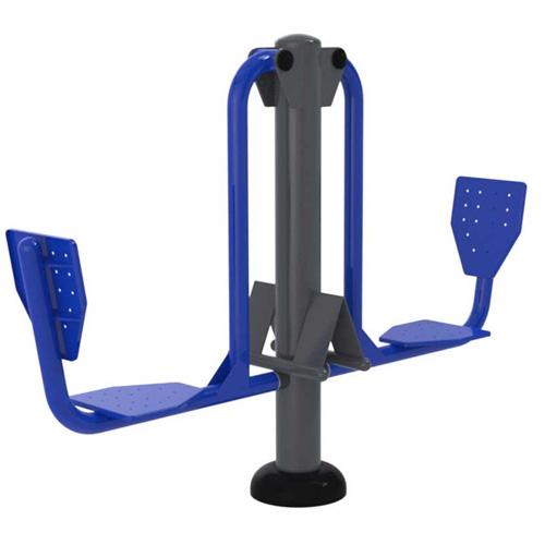 Dụng cụ đạp chân S80006 (FB08)