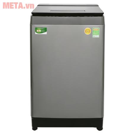 Máy giặt cửa trên Inverter Toshiba AW-DUH1200GV-DS