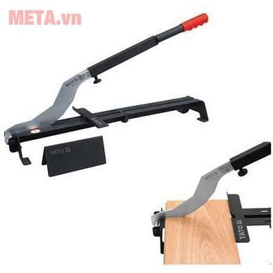 Bàn cắt gỗ