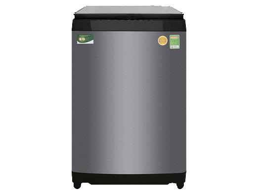 Máy giặt Toshiba 14kg AW-DUG1500WV (KK)