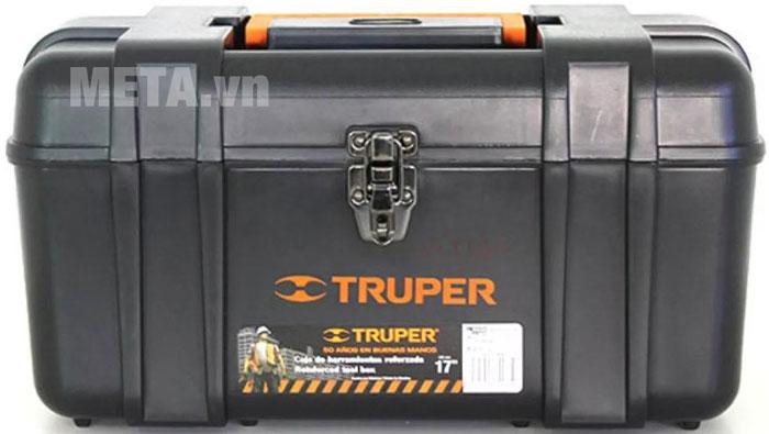Truper 19656 (CHP-17X)