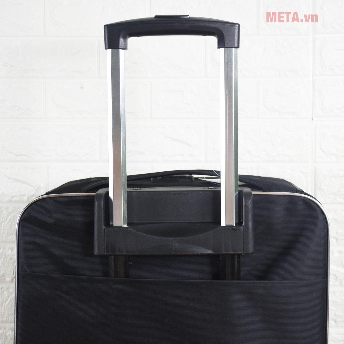 Cần kéo vali
