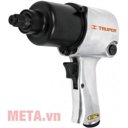 Truper 11187 (TPN-734H-2)