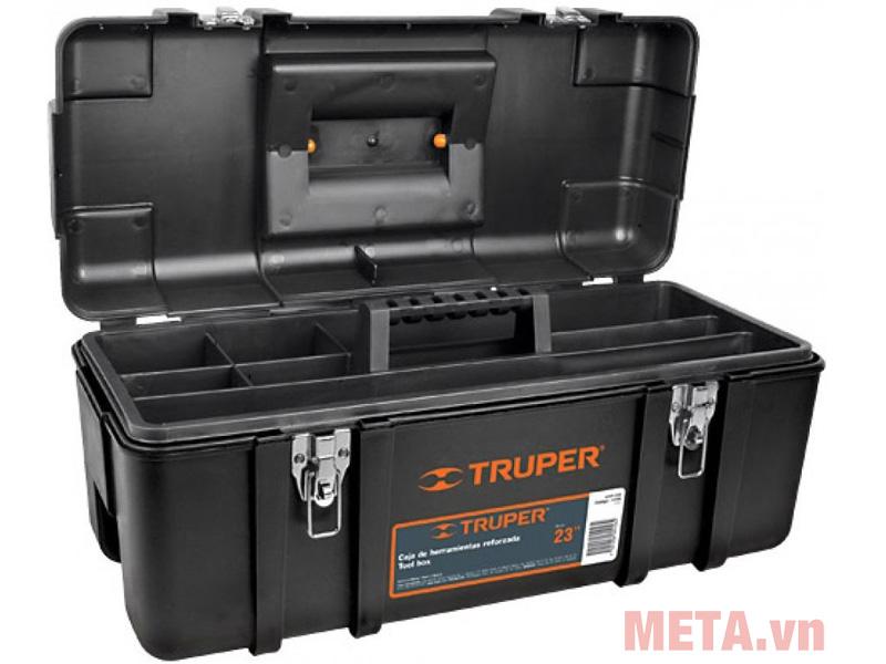 Truper 11506 (CHP-23X)