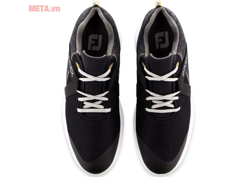 Giày nam thể thao