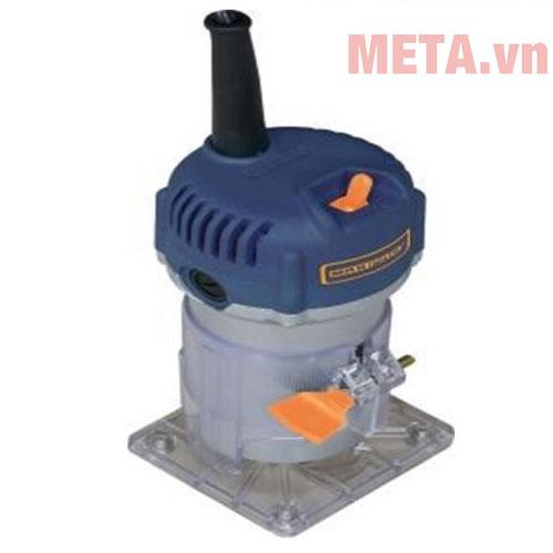 Maxpro MPWT550/6