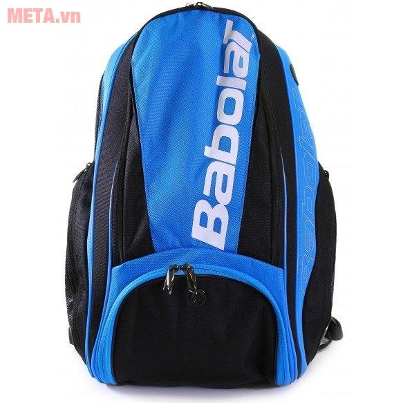 Balo tennis Babolat Pure Drive 753070-136