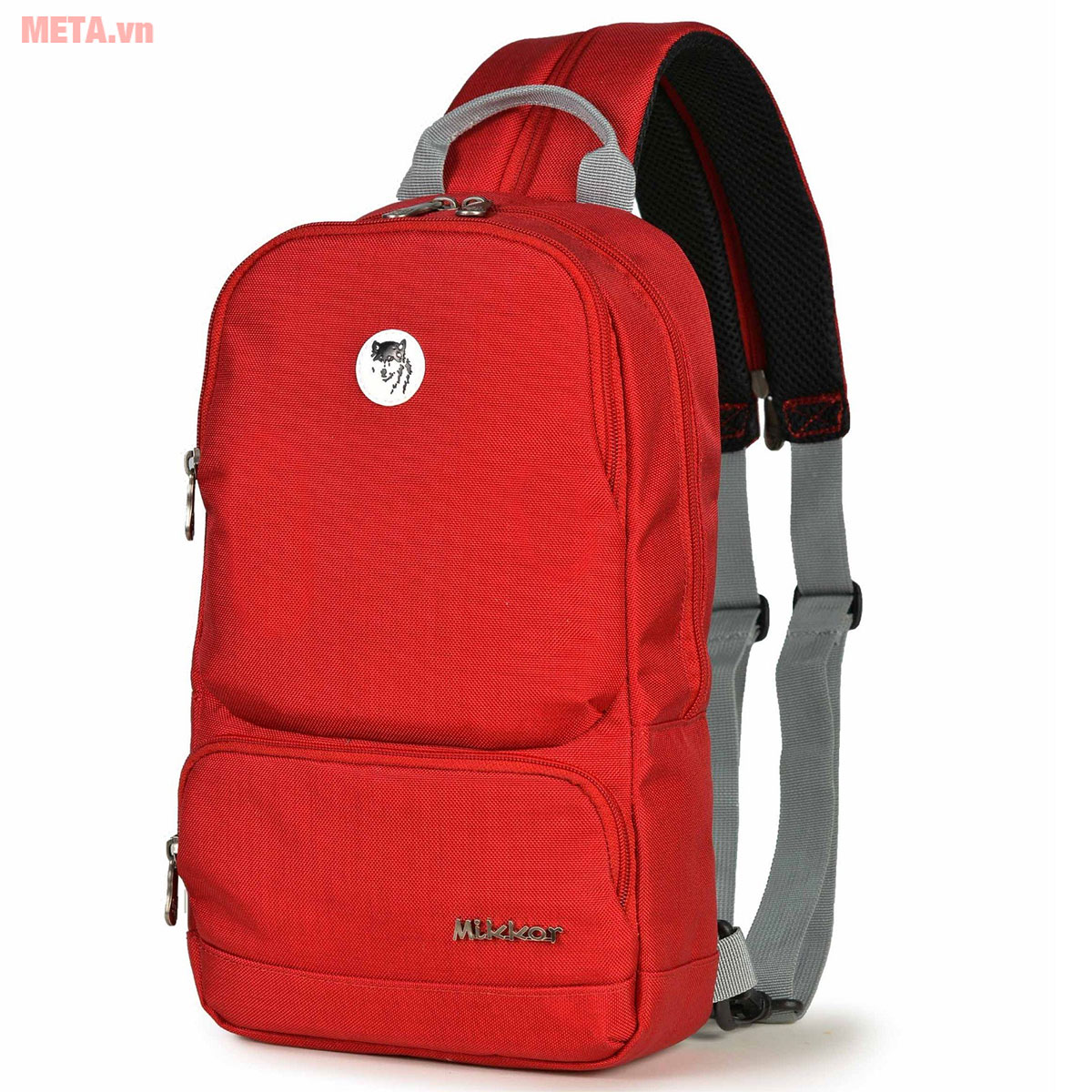 Balo Mikkor The Betty Slingpack