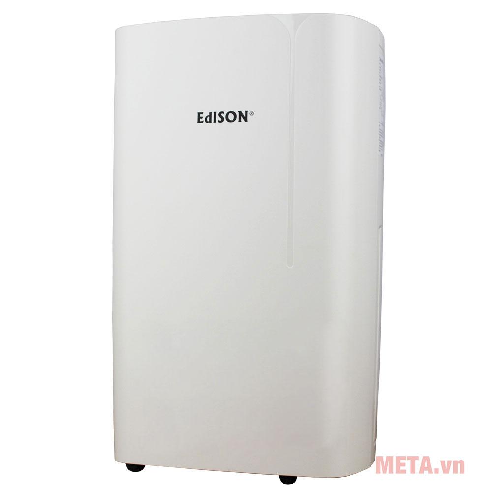 Edison ED-12BE