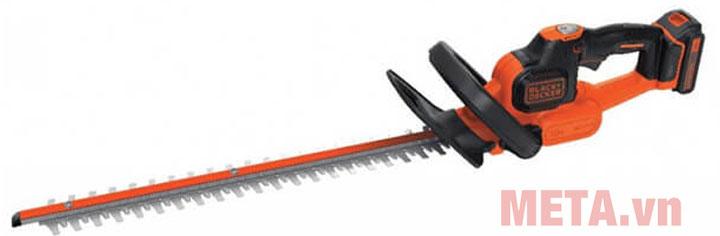 Black&Decker GTC18502PCF-B1