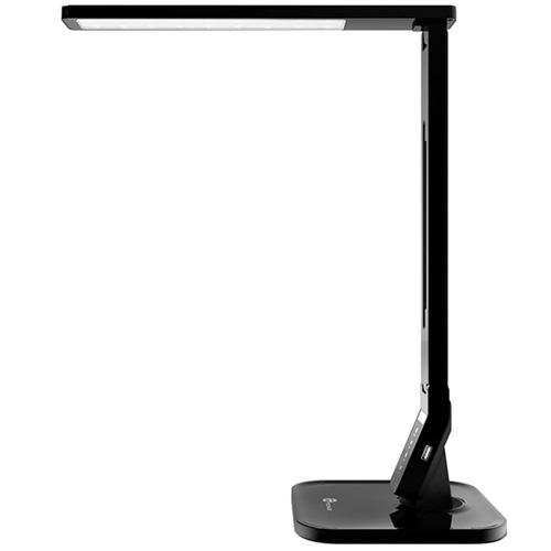 Đèn LED chống cận