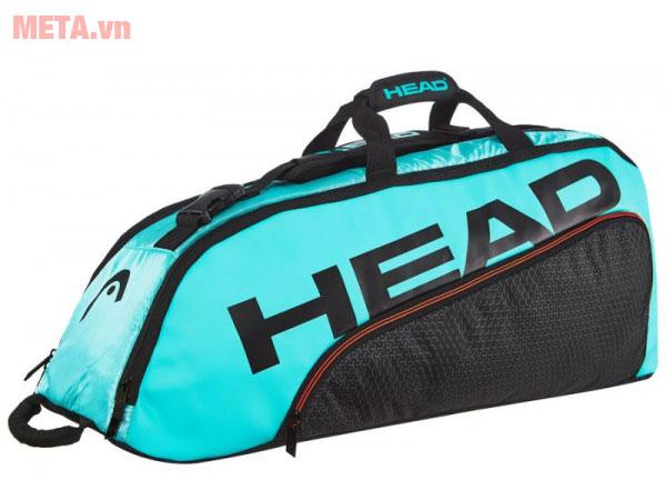 Túi đựng vợt có chất liệu cao cấp