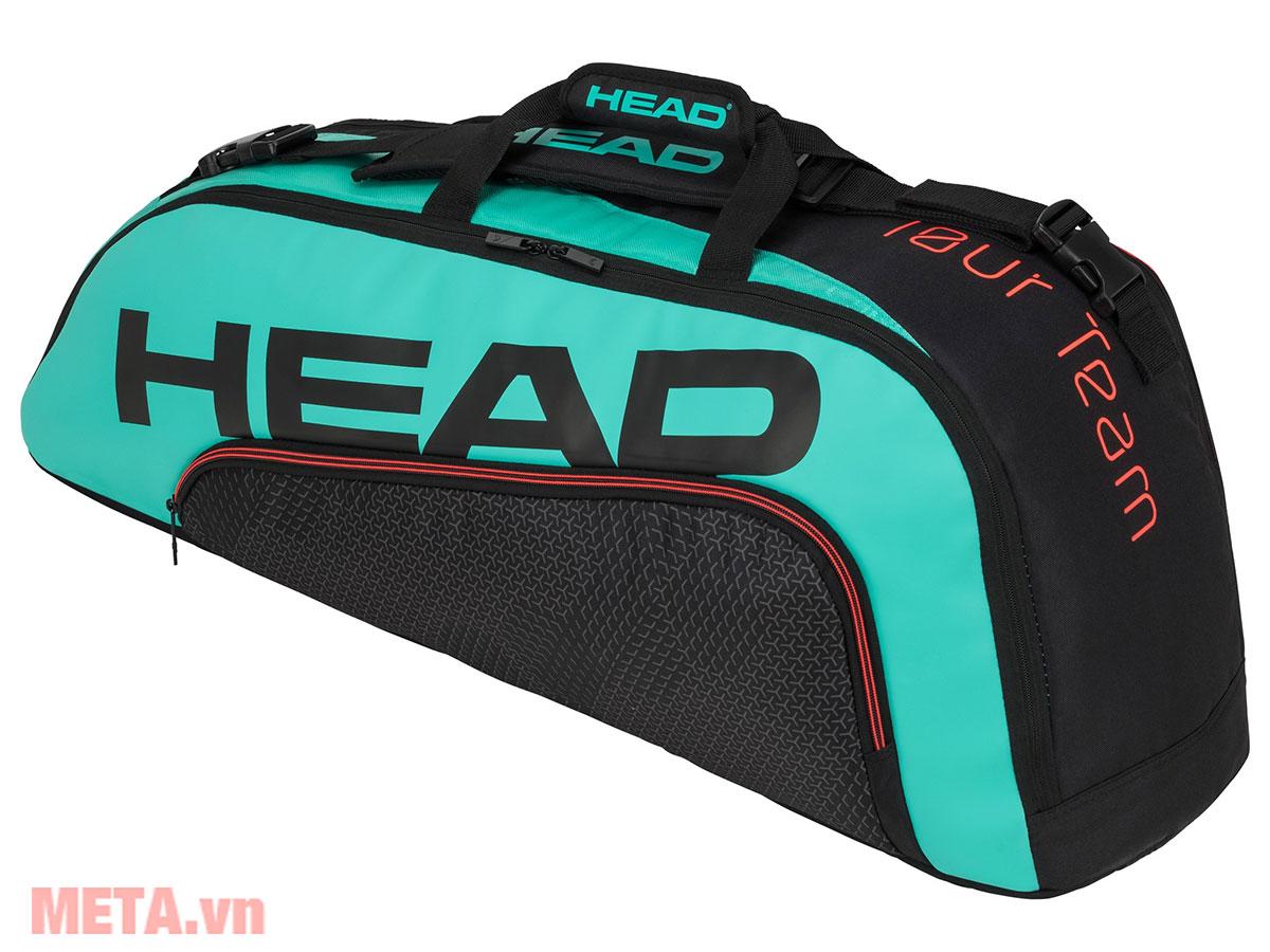 Bao vợt tennis Head Tour Team 6R combi 283150