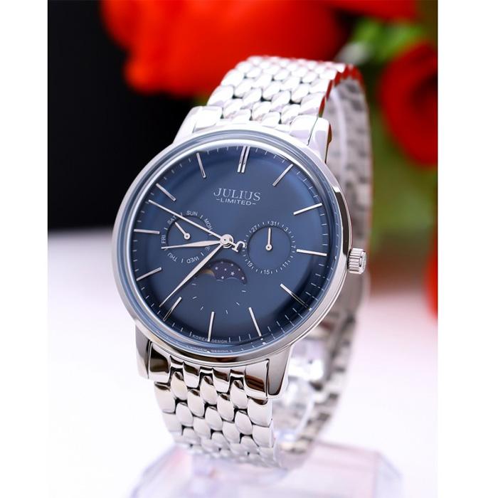Đồng hồ nam Julius limited JAL-041 JU1211