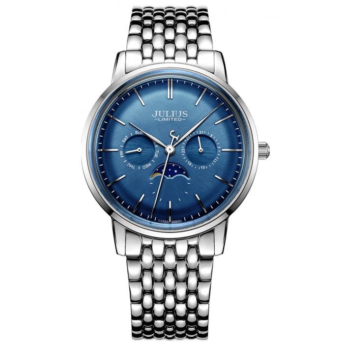 Đồng hồ nam Julius