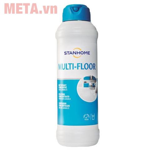 Nước lau sàn Multi Floor