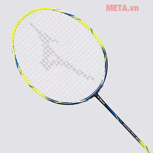 vợt cầu lông mizuno