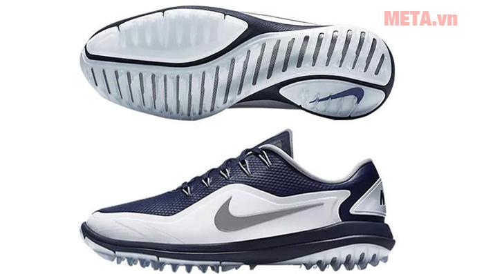 giày golf