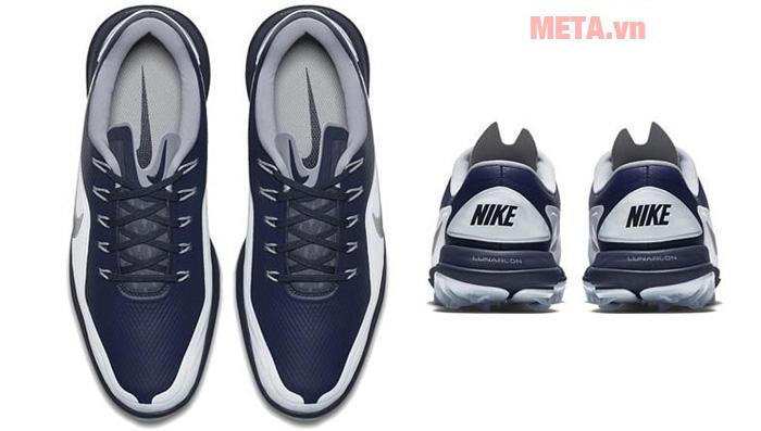 giày thể thao
