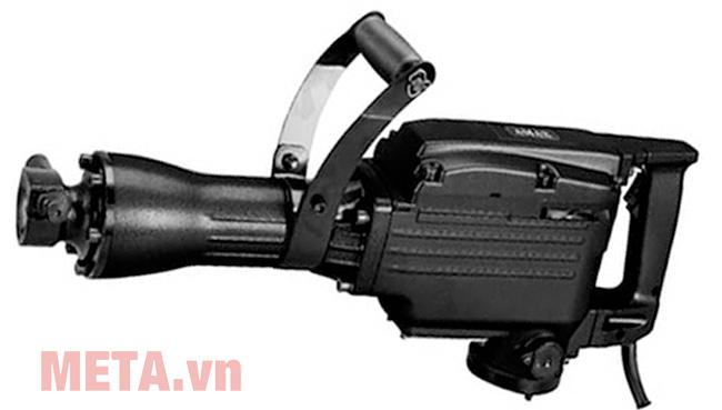 Amax AM 65