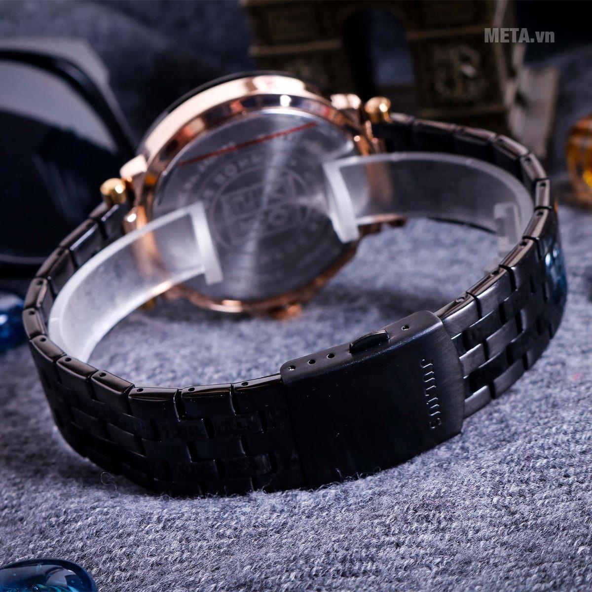 đồng hồ nào tốt nhất