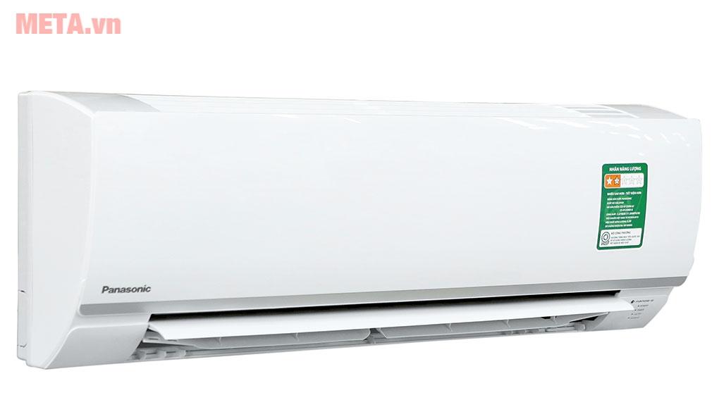 Máy lạnh có thiết kế sang trọng