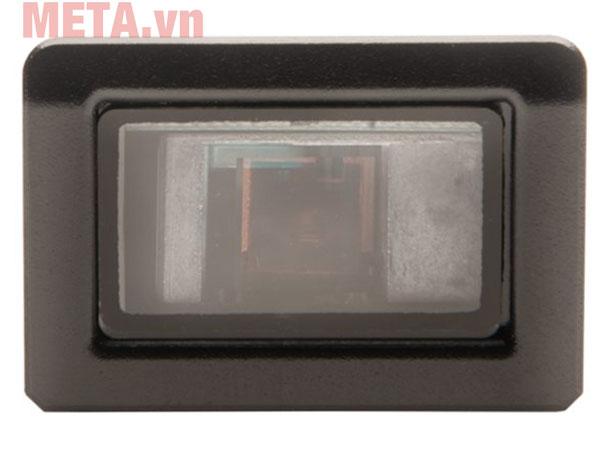 Opticon NLV 1001