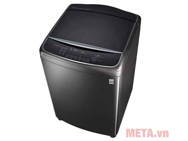 Máy giặt inverter