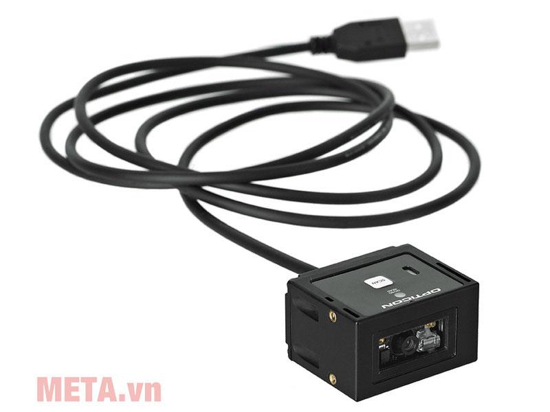 Opticon NLV 3101