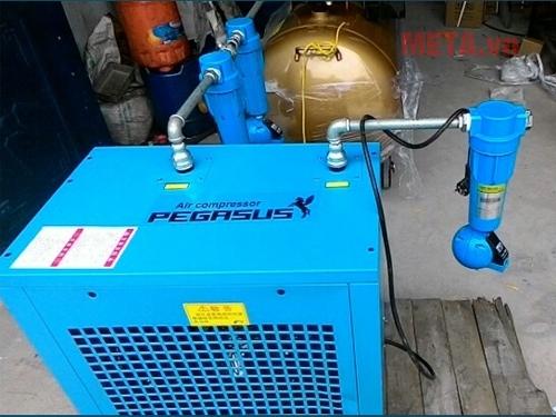 Máy sấy cho máy nén khí