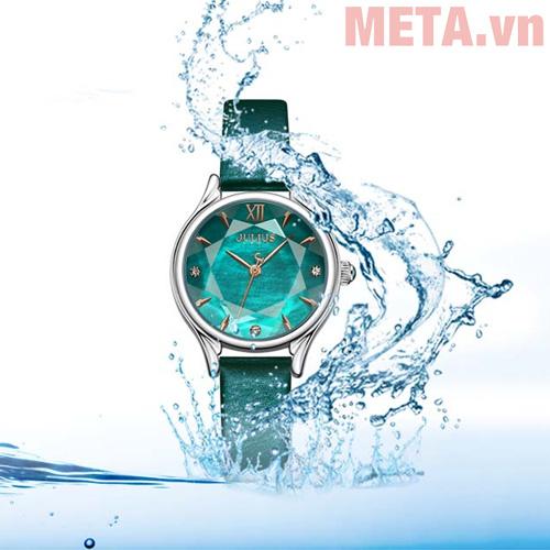 Đồng hồ Julius JA-1154A