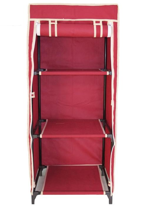 Tủ vải Thanh Long 0,45m có nhiều màu để lựa chọn