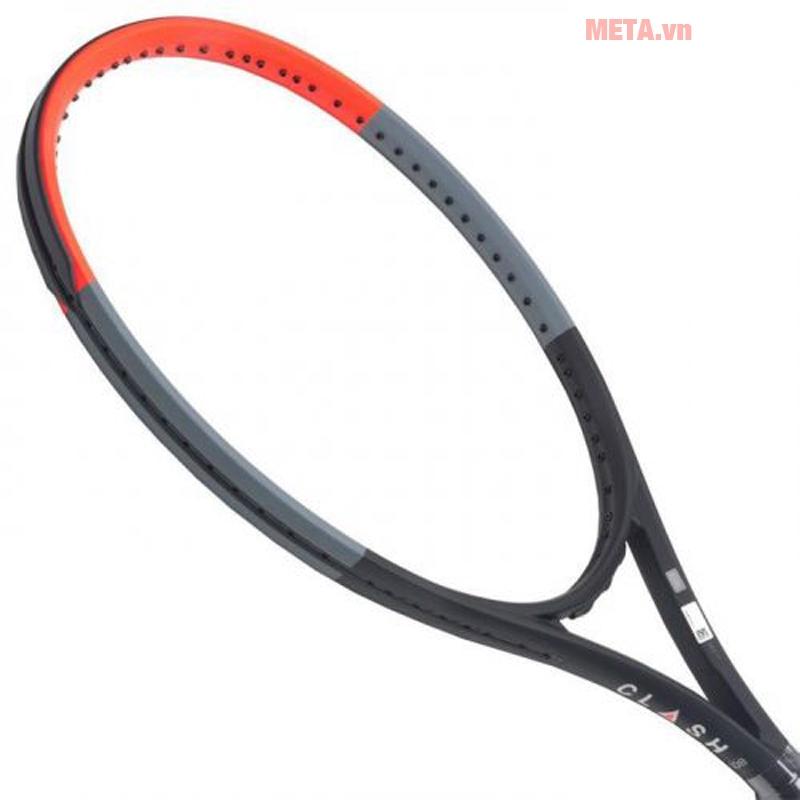 Vợt tennis cho nam