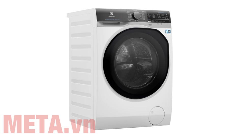 Máy giặt sấy Electrolux