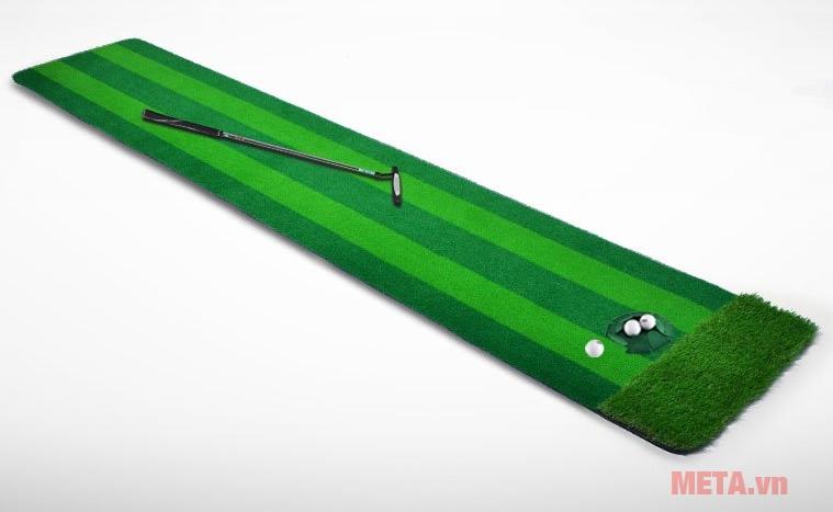 Thảm tập golf VD-G004