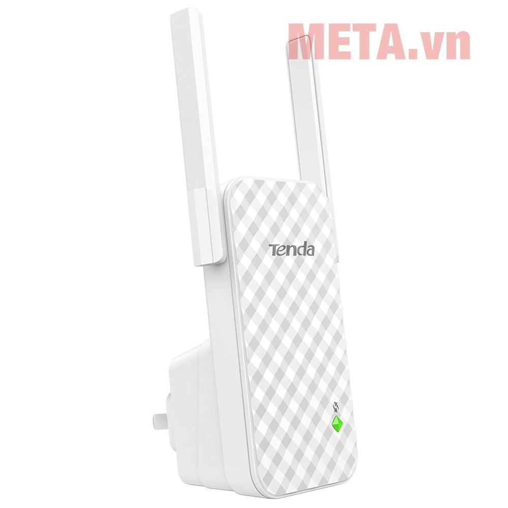 bộ kích wifi