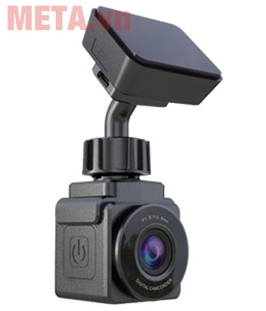 Camera hành trình VietMap Xplore C2 cảm biến thông minh