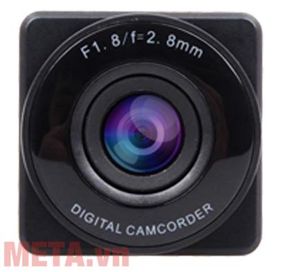 Hình ảnh camera hành trình mini Vietmap Xplore C2