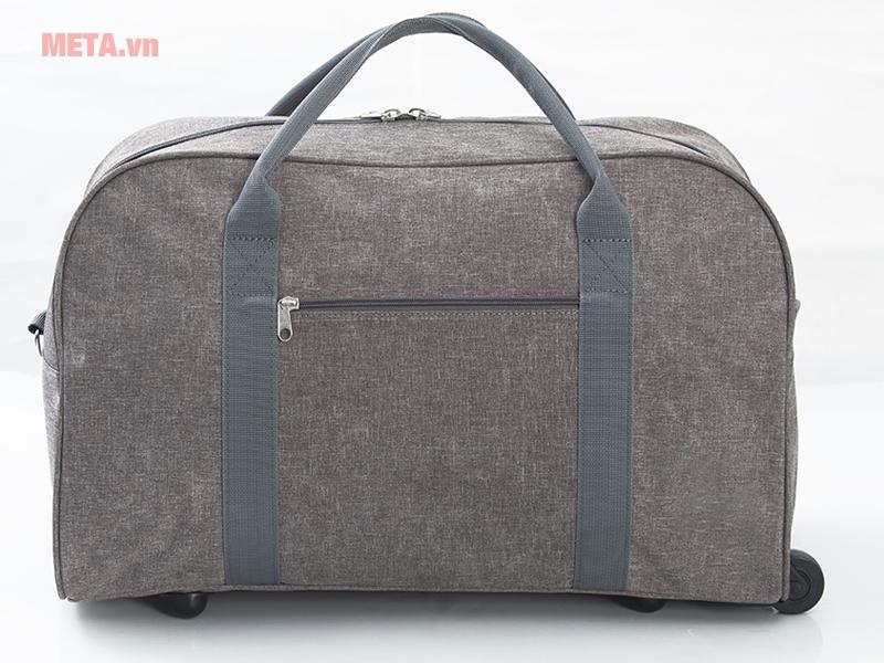 Túi kéo du lịch