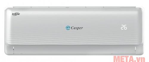 Điều hòa Casper Inverter 2 chiều IH-18TL22 - 18000BTU