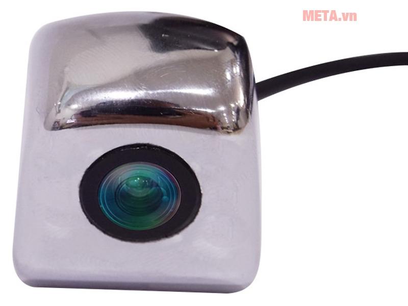 Hình ảnh thực của camera lùi Vietmap VM3089