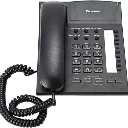 điện thoại bàn không có màn hình